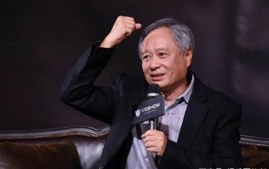 金马奖傅榆发言视频 巩俐为什么拒绝颁奖_WWW.66152.COM