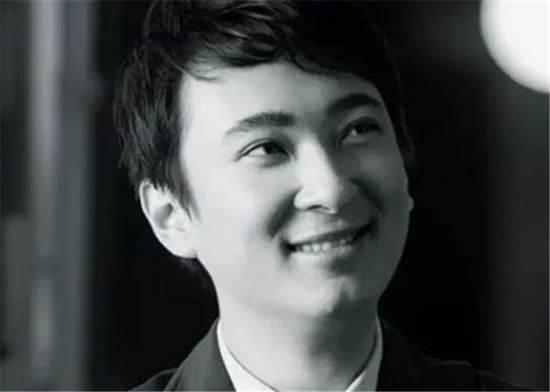 王思聪怎么评价刘亦菲 王思聪没看上刘亦菲?_WWW.66152.COM