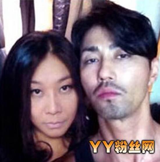 车胜元老婆李淑珍资料照片 车胜元为什么叫车婶_WWW.66152.COM