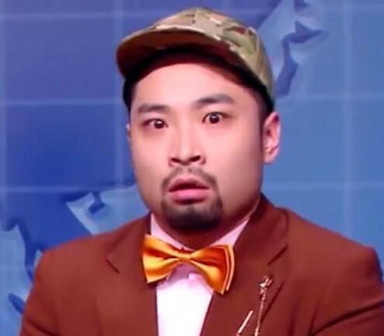 喜剧演员宋木子个人资料年龄多大_WWW.66152.COM
