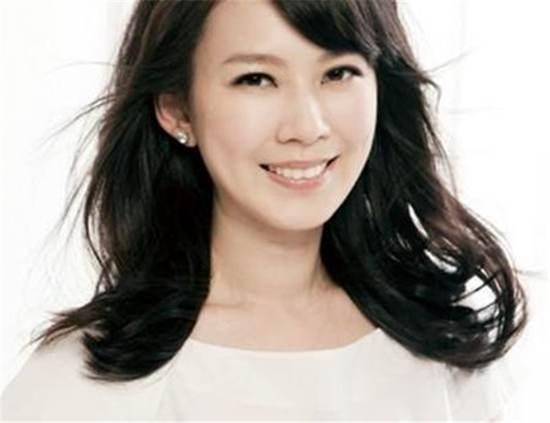 Melody殷悦背景 毋庸置疑的贵妇_WWW.66152.COM