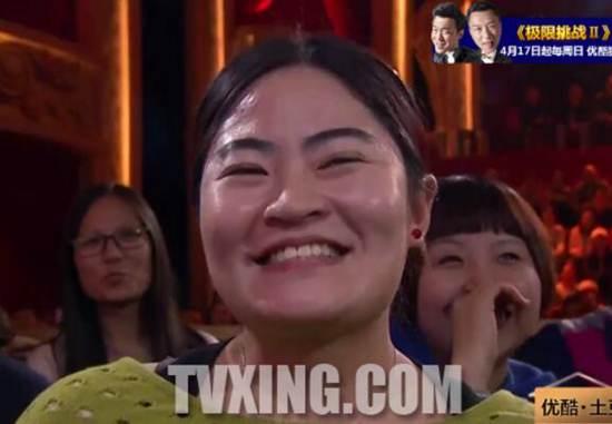 张成楚个人资料爸爸是谁 小小岳是岳云鹏私生子?_WWW.66152.COM