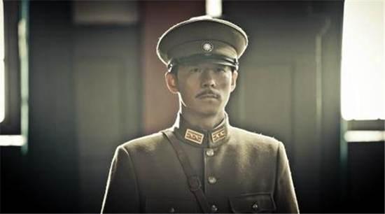 少帅徐承业死是第几集 历史上徐承业原型是谁_WWW.66152.COM