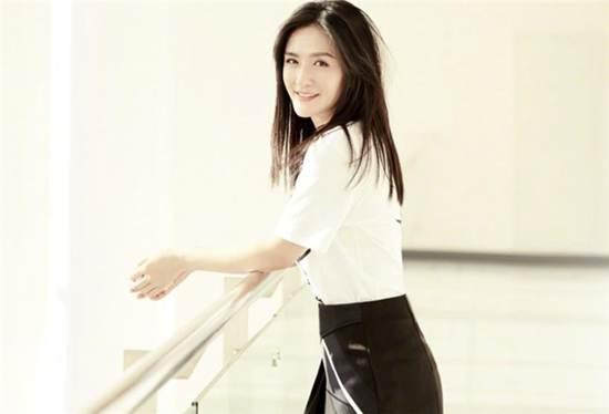 谢娜给刘烨打过几次胎_WWW.66152.COM