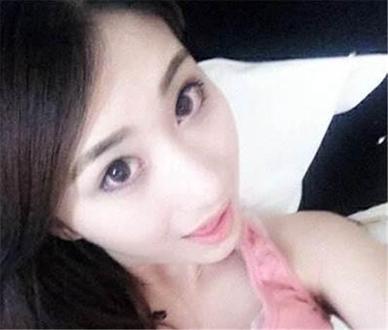 yy蓝美琪跳舞直播 蓝美琪现状最后是跟了谁_WWW.66152.COM