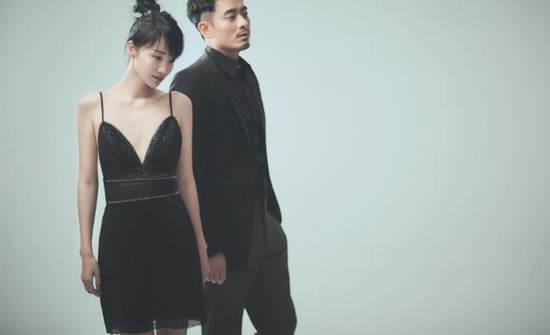 陈龙第一任妻子张远 陈龙与章龄之真的是二婚吗_WWW.66152.COM