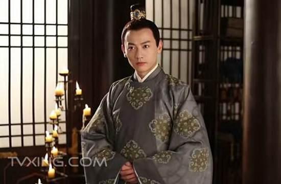 是安为什么不红 天盛长歌宁昇扮演者是谁?_WWW.66152.COM