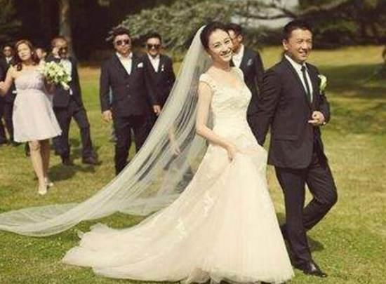 李小冉老公徐佳宁个人资料年龄多大_WWW.66152.COM