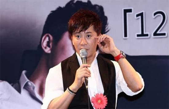 歌手毛宁近况 被刺杀的原因难以启齿_安徽快3直播 www.e21uu.cn