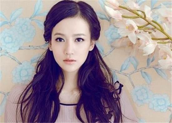 剑谍中唐于鸿 她真正的老公是谁_安徽快3直播 www.e21uu.cn