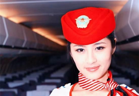 空姐刘嘉倪无码磁力链接是真的吗_WWW.66152.COM