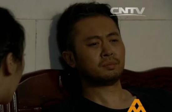 cctv12普法栏目剧古镇奇谭夜魔暗影上下集剧情介绍演员表_WWW.66152.COM