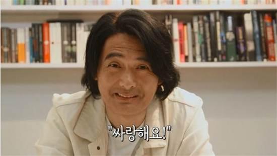 十年后发哥再上韩国综艺_WWW.66152.COM