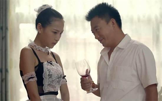 刘婕然哪一年出生的_WWW.66152.COM