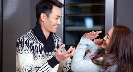 陈乔恩王凯结婚证书_WWW.66152.COM
