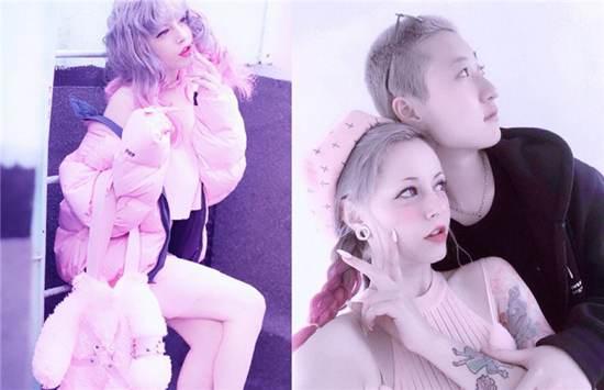 成龙女儿为什么是同性恋_WWW.66152.COM