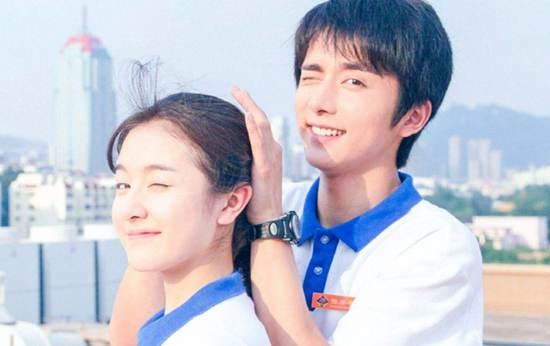 张新成女朋友王韵宣?_WWW.66152.COM