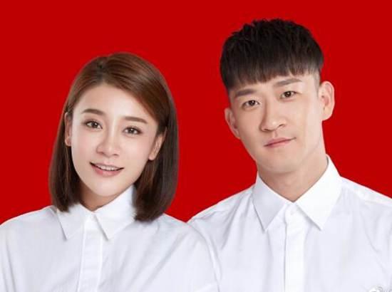 曹云金唐菀领证结婚_WWW.66152.COM