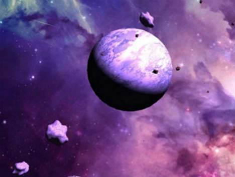 如何给一颗小行星命名_安徽快3直播 www.e21uu.cn