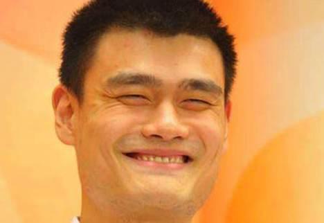 为什么会笑得肚子痛呢_WWW.66152.COM
