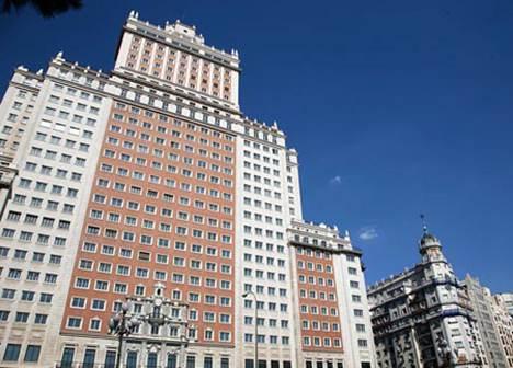 西班牙人竟然把4楼叫作1楼_WWW.66152.COM