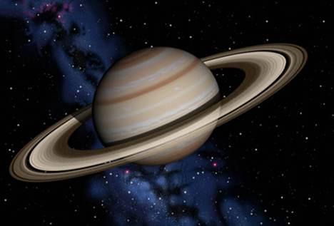 土星不是唯一拥有光环的星球_WWW.66152.COM