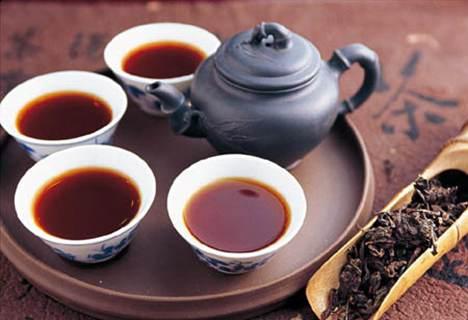 饭后一杯茶能帮助消化吗_WWW.66152.COM