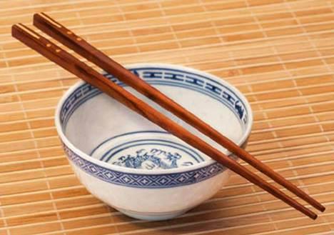 筷子让东方人更加苗条吗_WWW.66152.COM