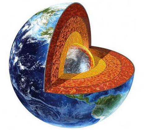 地球有多深多厚_WWW.66152.COM