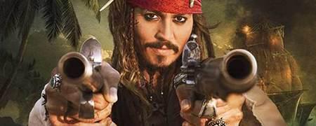 加勒比海盗总共有几部_WWW.66152.COM