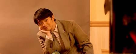 杨巡和谁结婚了_WWW.66152.COM