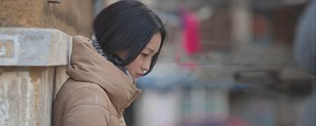 尹川喜欢之华还是之南_WWW.66152.COM