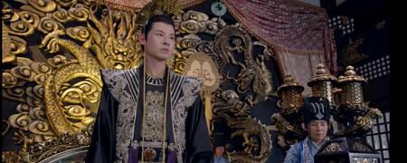 独孤皇后大冢宰和皇帝什么关系_WWW.66152.COM