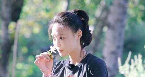 惠若琪要结婚了 幸福的女人要出嫁了_WWW.66152.COM