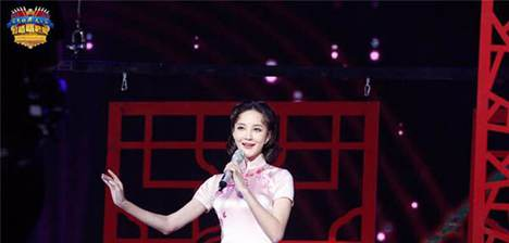 张檬刘雨欣怎么回事 小三身份能洗白吗_WWW.66152.COM