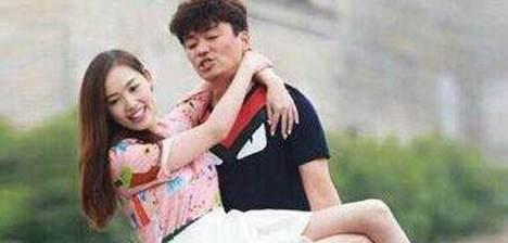 王宝强和马蓉复合了吗 怎样看原谅老婆出轨的男人_WWW.66152.COM