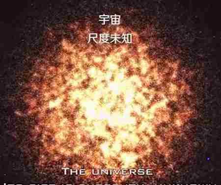 宇宙中灾难盘点_WWW.66152.COM