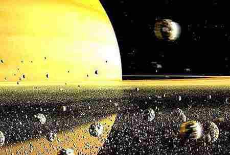 肉眼可以看到土星吗_WWW.66152.COM