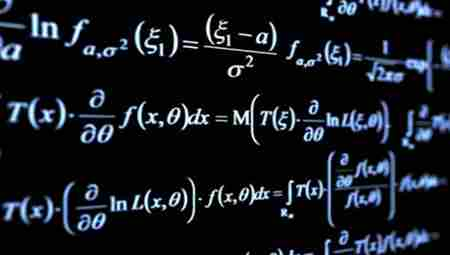 无法解释的事件 31岁辍学生被打成数学天才_WWW.66152.COM