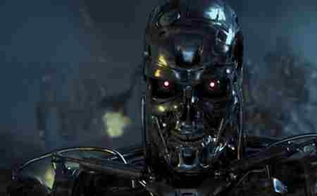 未来世界会变成什么样 未来世界的十大变化_WWW.66152.COM