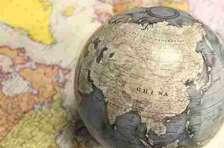 全球十大地理未解之谜_WWW.66152.COM