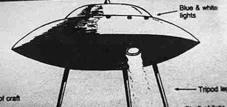 1980年英国兰德萨姆森林事件_WWW.66152.COM