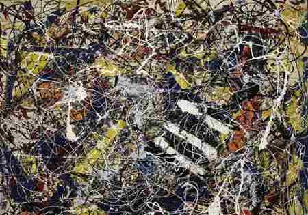 拍卖最贵的画十幅_WWW.66152.COM