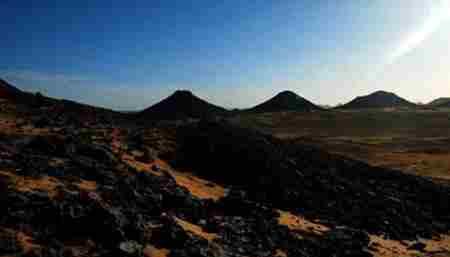 埃及黑色沙漠_WWW.66152.COM