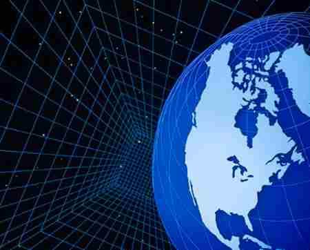 地球隧道之谜 真的可以通向地心?_WWW.66152.COM
