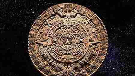 玛雅人是外星人吗_WWW.66152.COM