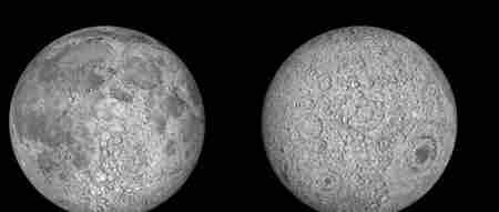 月球背面为什么去不了_WWW.66152.COM