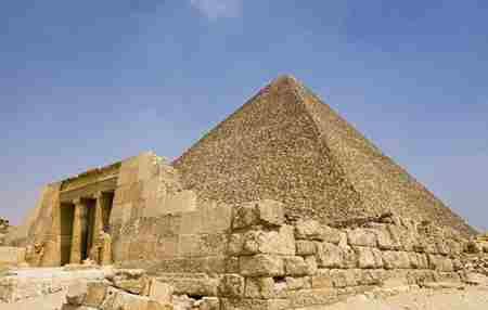 埃及金字塔可以进去吗_WWW.66152.COM