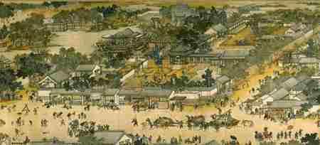 中国文物九大镇国之宝_WWW.66152.COM