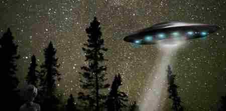 地球被外星人暗中保护?_WWW.66152.COM
